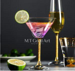 qua-tang-pha-le-ly-cocktail